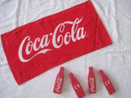 Прессованное полотенце/футболка с Вашим логотипом. Недорого. Доставка по РФ.