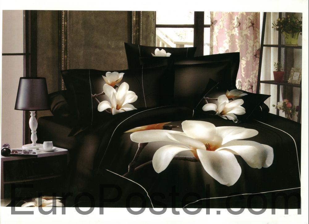 Домашний текстиль: КПБ, одеяла, подушки
