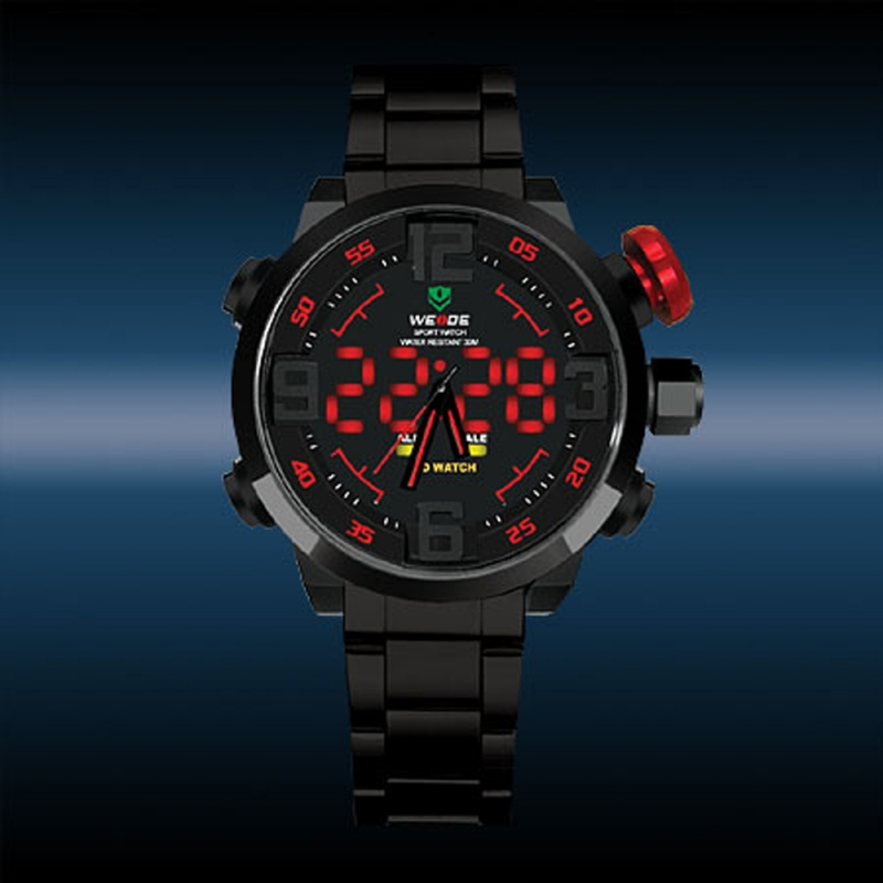 год weide sport watch price остается