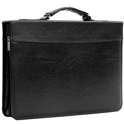 Папки деловые и портфели