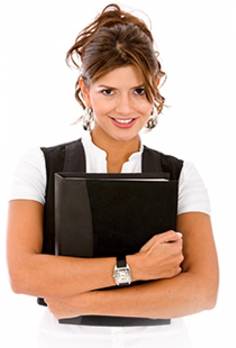 Ищем Менеджера в офис на 2 графика работы