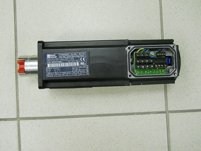 Ремонт Indramat Bosch Rexroth DIAX BTV VCP MSK MAC MDD
