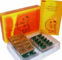 Аптека hydobaru поможет в похудении и предлагает бады эффективные для похудения