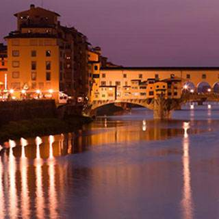 Высокооплачиваемая работа для фигуристых дам за границей в Италии, Рим, Милан