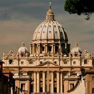 Работа в Италии, Рим, Милан с 18 лет девушкам